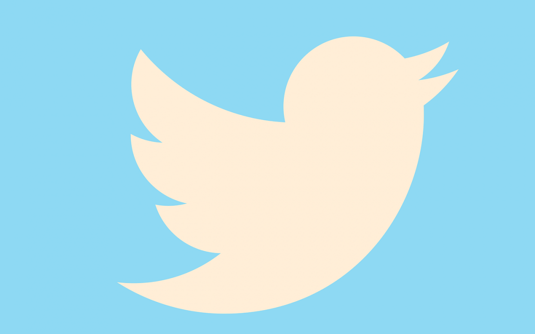How we overestimate Twitter