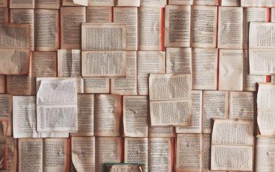 A center of predatory publishing